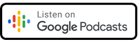 Get it on Google Podcasts